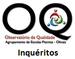 oq logotipo inqueritos